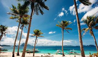 Islas Bisayas